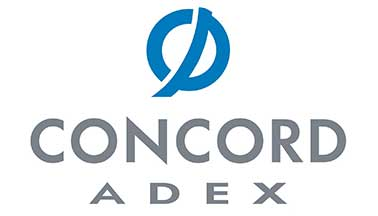 Concord Adex : Saisons Developer